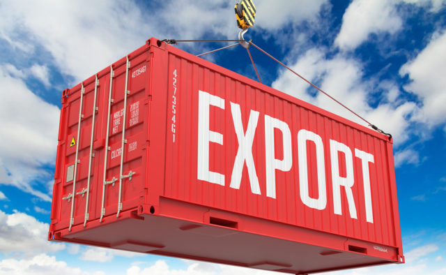 eksport-1492251095-640x394