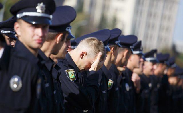 politsiya-1-640x394