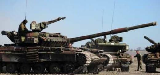 1534867541_donbass-tanki
