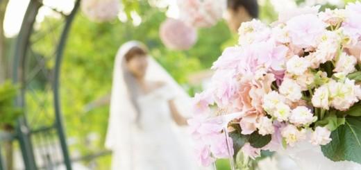 Как-организовать-свадьбу-1024x819