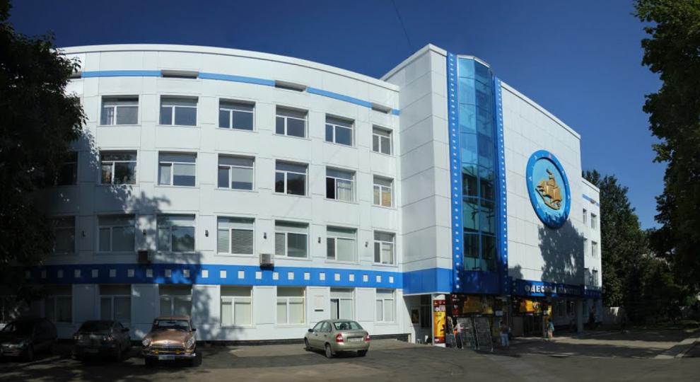 03_Odesskaya Kinostudiya