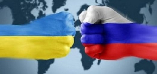 Ukraina-Rossiya-15-04-18