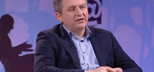YUriy-Romanenko-6