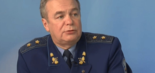 igor_romanenko_general