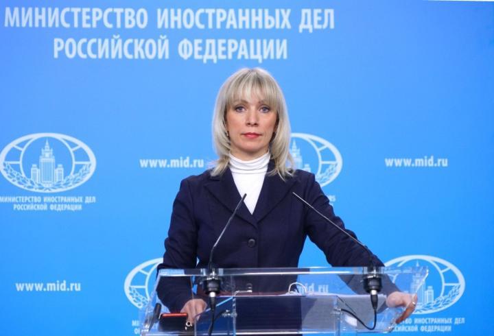 mariya_zakharova_012018