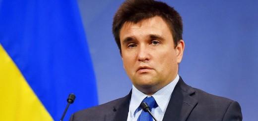 ministr-inostrannyh-del-ukrainy-pavel-klimkin_rect_2c5e009debc4a711b76e42c78418c53e
