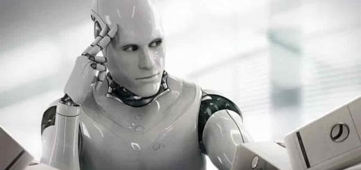 robot-iloveimg-resized-min
