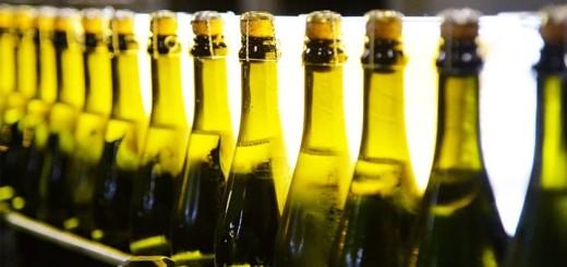 shampanskoe-min
