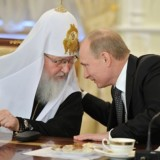 Кирилл-МПЦ-02-Путин-640x394