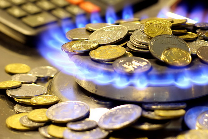 горят деньги