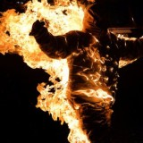 пожар-777x437