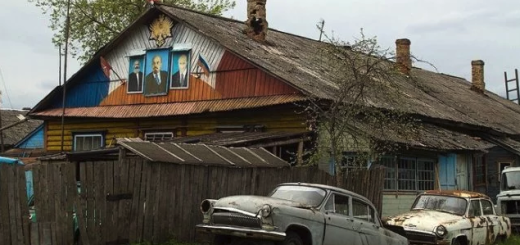 россия-нищета-
