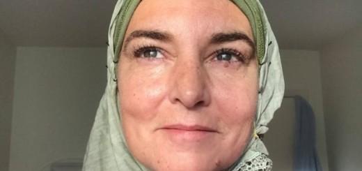 SHineyd-OKonnor-islam