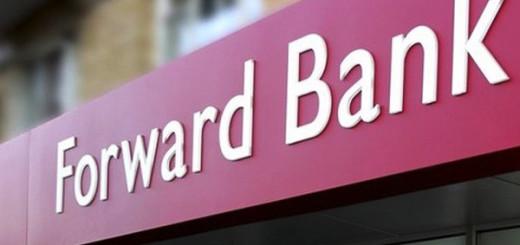 forwardbank2