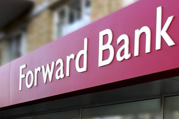 forwardbank2
