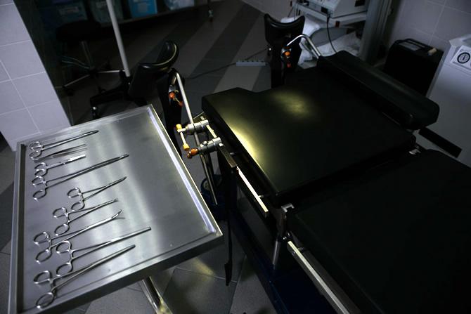 laparoskopiya670x