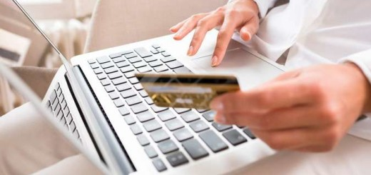 online-shopping.w675