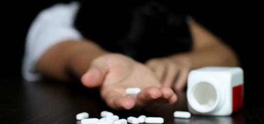 lechenie-amfetaminovoj-zavisimosti