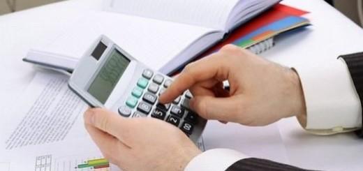 monetizacia-subsiduy-14-04-18-523x300