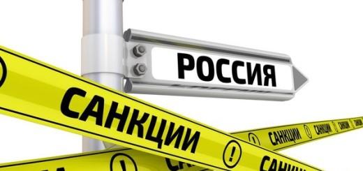 sanktsii_4