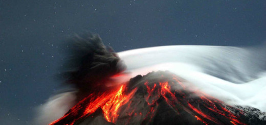 В-Перу-разбушевался-самый-активный-вулкан-страны-Убинас