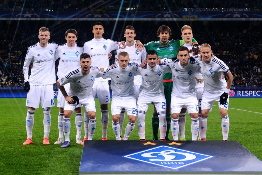 Dynamo_Kyiv-Manchester_City_2016