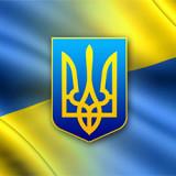 ai-236018-aux-head-20162912_ukraine_360