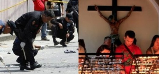 church-bombs-in-philippines-kill-at-least-17-wound-42-unclesuru