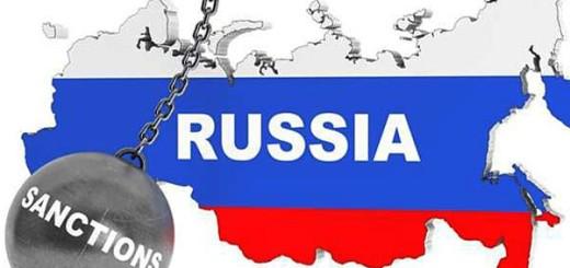 россия-
