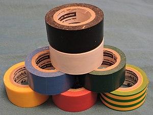 300px-Цветная_изолента