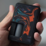 Vandy-Vape-Pulse-80W-colors
