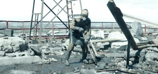 kinopoisk.ru-Chernobyl-3372014