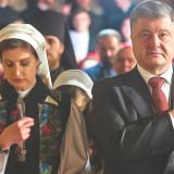pervyie_ledi_kandidatyi_0