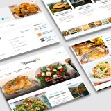site_foodmag_06_result