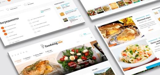 site_foodmag_06_result